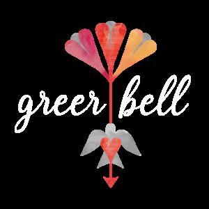 Greer Bell Music